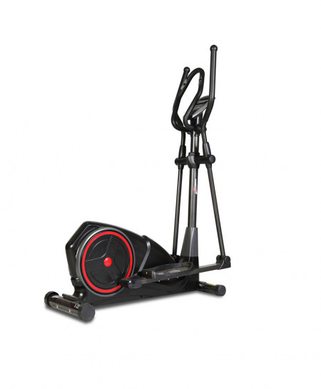 Magnetic Elliptical Trainer JS-603