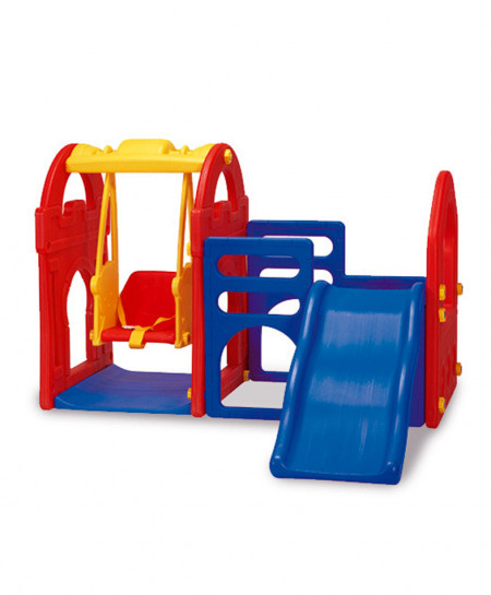Kids Play Zone HN-708
