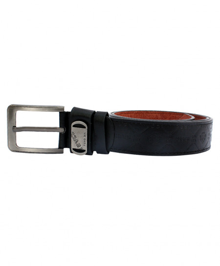 LVS Design Black Belt BT-515