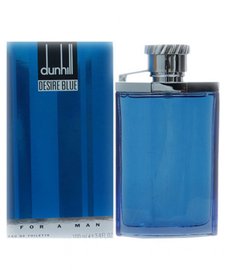 Dunhill Desire Blue Perfume