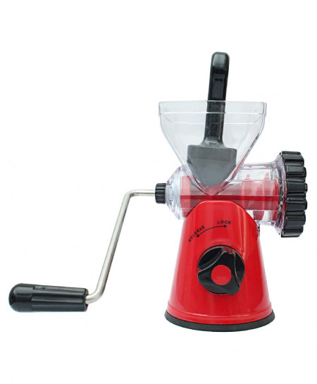 Anex Handy Meat Mincer