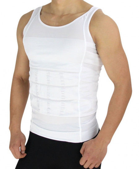 Slim N Lift Slimming Shirt