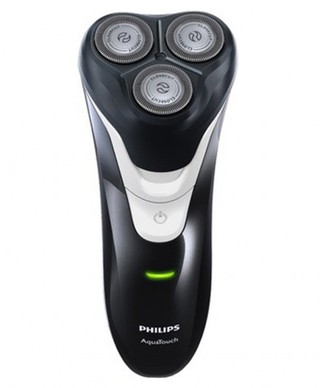 Philips Electric Shaver AT610