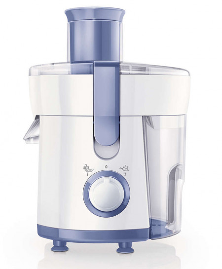 Philips Juicer HR1811