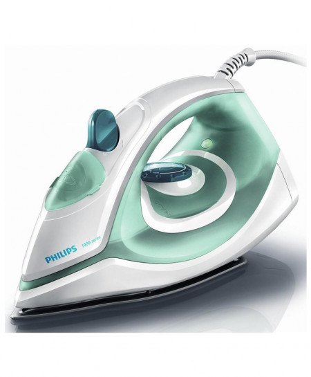 Philips Steam Iron GC1930
