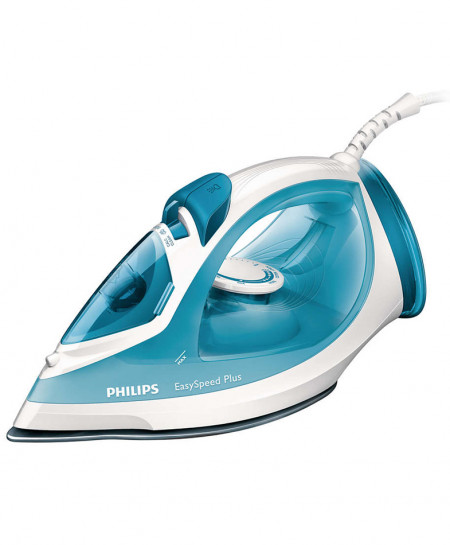 Philips Easy Speed Iron GC2040