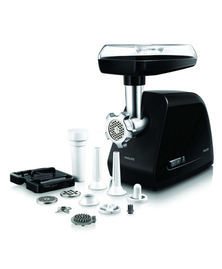 Philips Meat Mincer HR2726