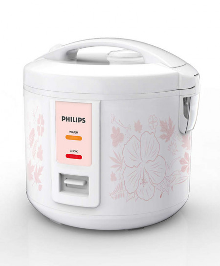 Philips Rice Cooker HD3018