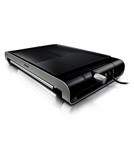 Philips Table Grill HD4419