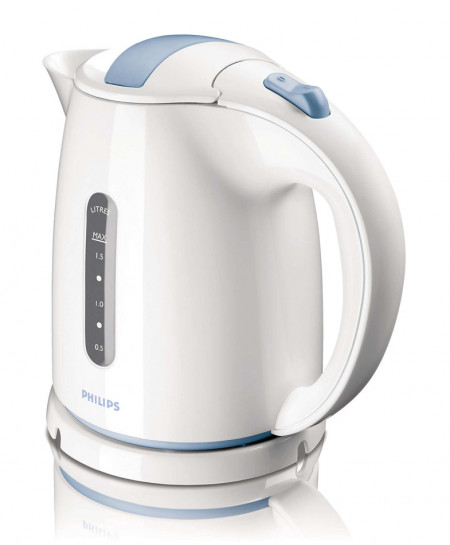 Philips Cordless Kettle HD4646