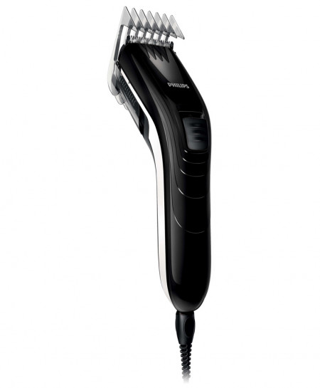 Philips Hair Trimmer QC5115