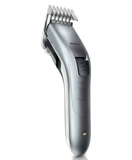 Philips Hair Trimmer QC5130