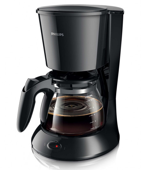 Philips Daily Collection Coffee Maker HD7447