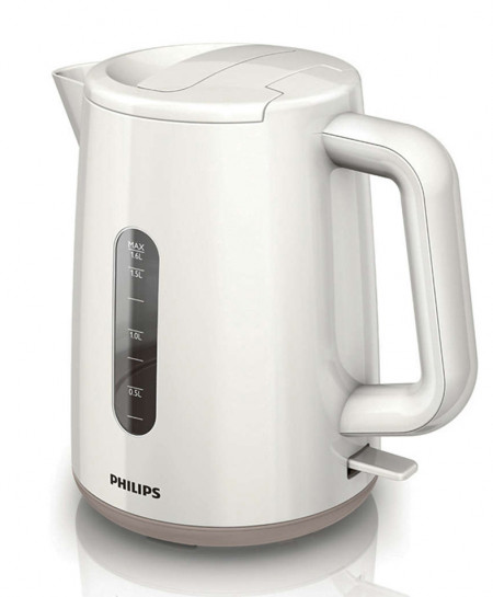 Philips Daily Collection Kettle HD9300