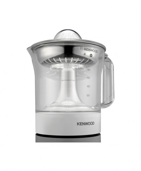 Kenwood Citrus Juicer JE290