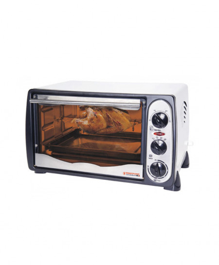 Westpoint Electric Oven Toaster WF-1800R