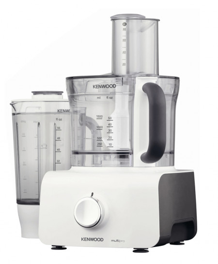 Kenwood Multipro Food Processor FDP613
