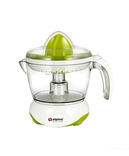 Alpina Citrus Juicer SF-3002