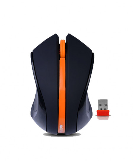 A4Tech Padless V-Track Wireless Mouse G7-310N