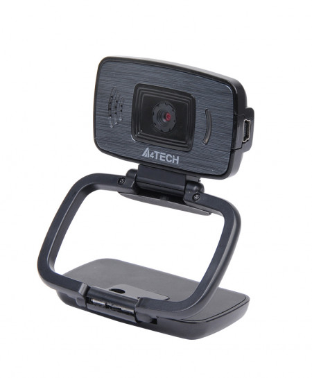 A4Tech 1080p Full-HD Webcam PK-900H