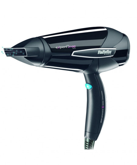 Babyliss Expert Plus Hair Dryer 2100W D241E