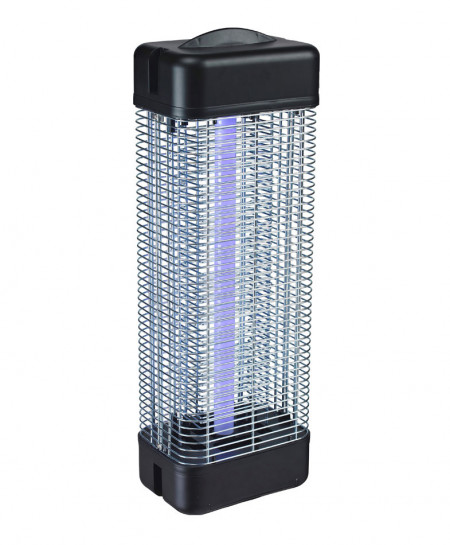 Elite Insect Killer EIK15