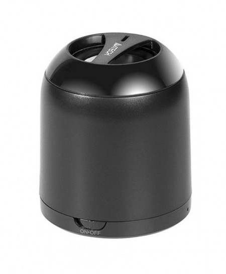 A4Tech Bluetooth Rechargeable Speaker With Mic BTS-01