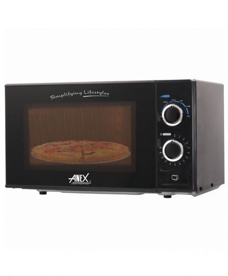 Anex Microwave Oven AG-9027
