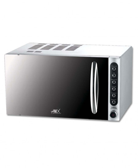Anex Microwave Oven AG-9031