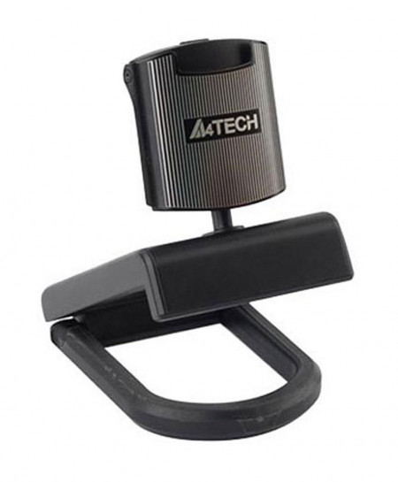 A4tech 16.0 Mega Pixel Anti-Glare Web Cam PK770G