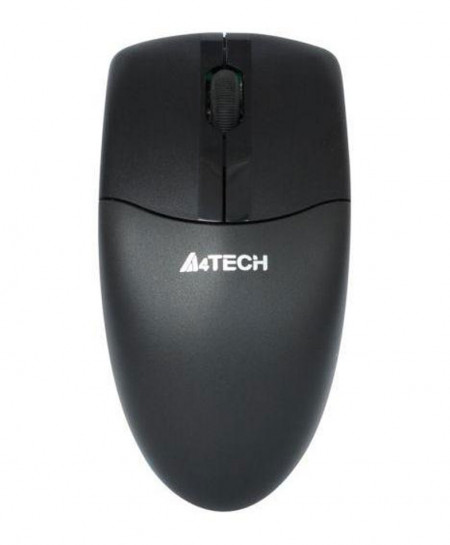 A4tech Pad Less V-Track Wireless Mouse G3220N