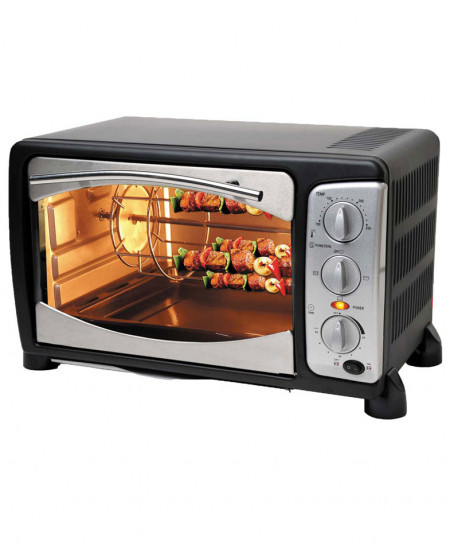 Anex Oven Toaster AG-1069