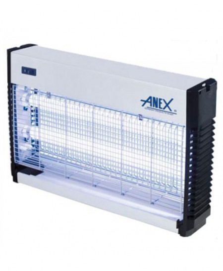 Anex Insect Killer AG-1086