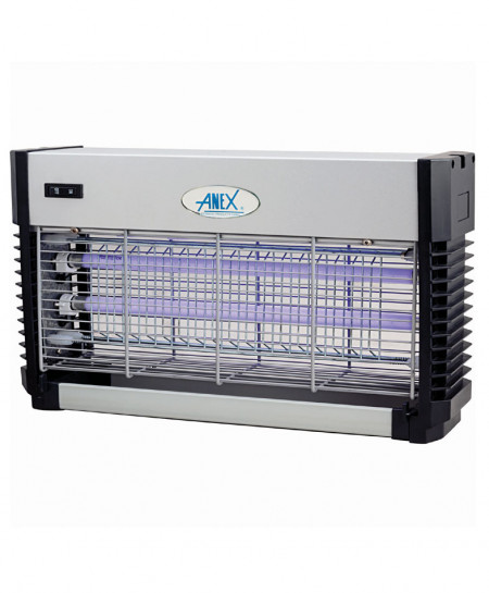 Anex Insect Killer AG-1089