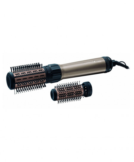 Remington Keratin (Rotating Brush) Styler AS-8090