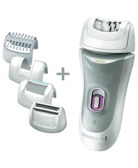 Remington Ladies Trimmer EP-7030
