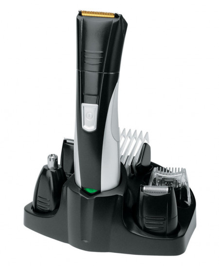 Remington Shaver And Grooming Creative Kit PG-350