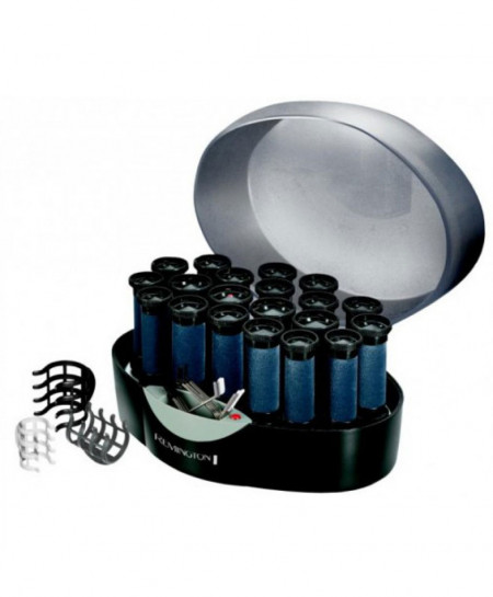 Remington Hair Roller KF-20I