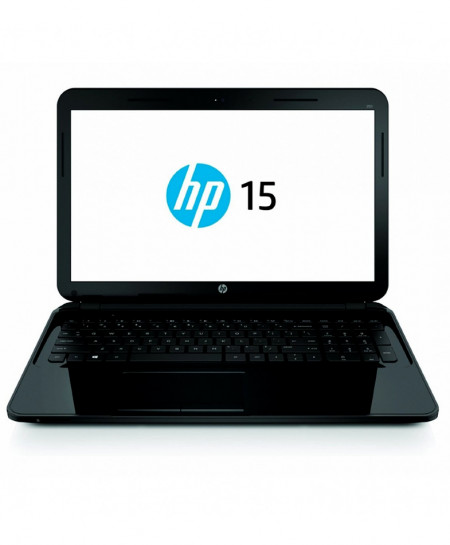 HP Laptop 15-R020TU (G8E18PA)