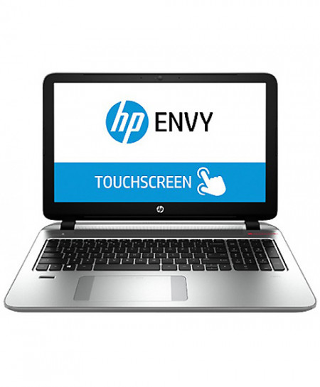 HP Envy 15-K239TX (L2Z98) Laptop