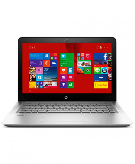 HP Envy 15-AE131TX (P6M96PA) Laptop