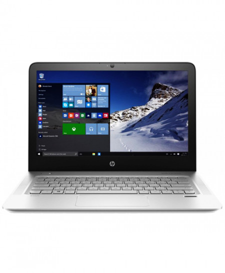 HP Envy 13-D019TU (P6M18PA) Laptop