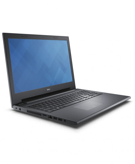 Dell Inspiron 3543 Laptop