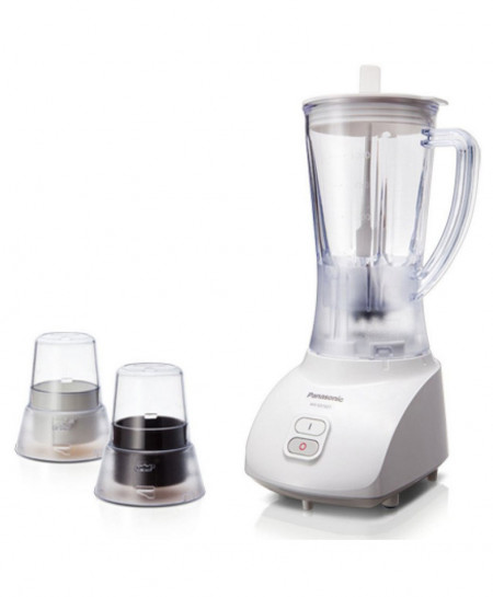 Panasonic Blender MX-GX1021