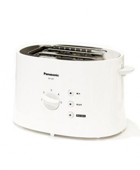 Panasonic Toaster NT-GP1