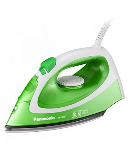 Panasonic Steam Iron P250T