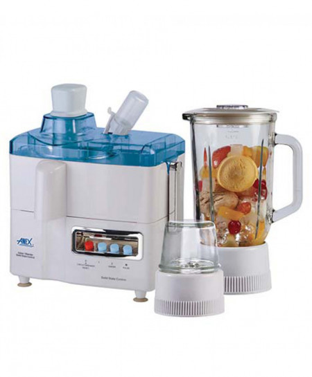 Anex Juicer Blender AG-178