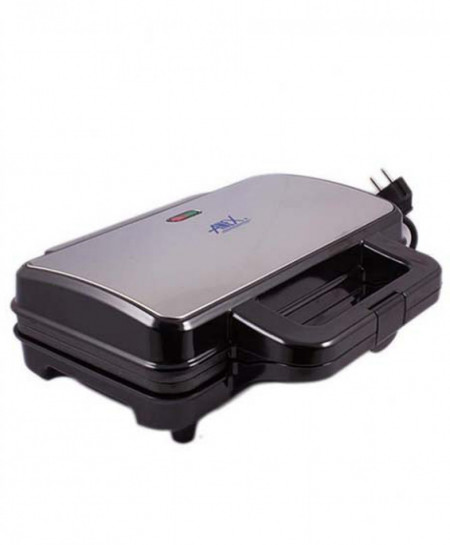 Anex Sandwich Maker AG-2036