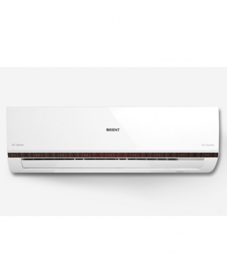 Orient DC Inverter Easy Clean 2 Ton Split AC