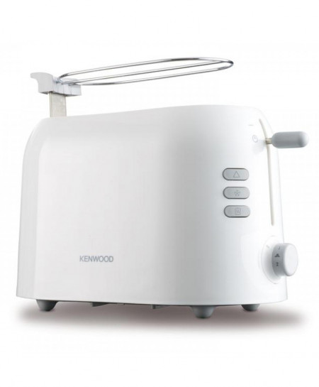 Kenwood Toaster TTP-220
